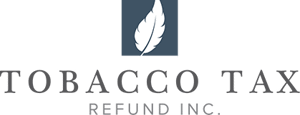 Tobacco Tax Refund, Inc